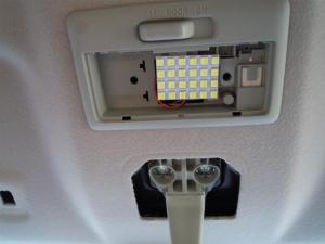 ■天井■ 天井の防音対策(デッドニング) その2[軽自動車:ワゴンR] [写真4]