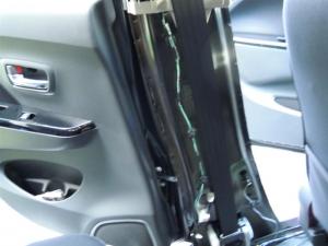 ■天井■ 天井の防音対策(デッドニング) その3[軽自動車:ワゴンR] [写真6]