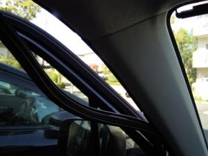 ■天井■ 天井の防音対策(デッドニング) その4[軽自動車:ワゴンR] [写真5]