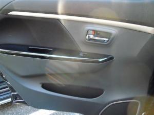 ■ドア■ フロントドア助手席側のデッドニング&防音対策 その1[軽自動車:ワゴンR] [写真1]