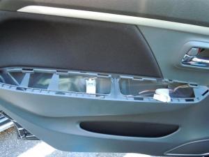 ■ドア■ フロントドア助手席側のデッドニング&防音対策 その1[軽自動車:ワゴンR] [写真30]