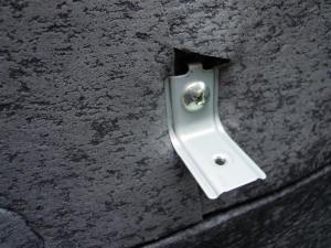 ■ドア■ フロントドア助手席側のデッドニング&防音対策 その4[軽自動車:ワゴンR] [写真4]