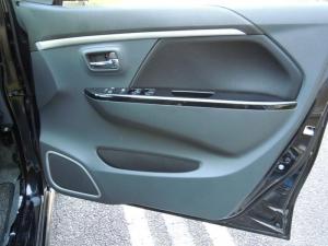 ■ドア■ フロントドア運転席側のデッドニング&防音対策 その1[軽自動車:ワゴンR] [写真1]