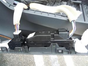 ■ドア■ フロントドア運転席側のデッドニング&防音対策 その4[軽自動車:ワゴンR] [写真6]