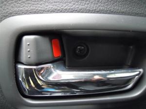 ■ドア■ リアドア助手席側のデッドニング&防音対策 その1[軽自動車:ワゴンR] [写真2]