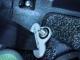 天井の防音対策(デッドニング) その4[軽自動車:ワゴンR]