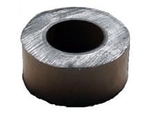 遮音鉛テープ0.3mm厚
