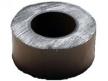 [デッドニング・防音資材]遮音鉛テープ0.5mm厚
