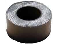 遮音鉛テープ0.5mm厚