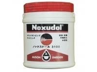 ノックスドール3100(Noxudol3100)缶タイプ